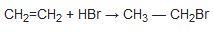 Ad:  etilen3.JPG Gösterim: 224 Boyut:  9.5 KB