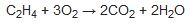 Ad:  etilen6.JPG Gösterim: 225 Boyut:  9.3 KB