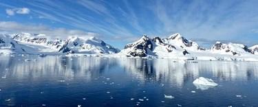 Ad:  antarktikada-deniz-alti-buzul-erimesi-alarm-veriyor,Y_vYVwQpWku81h4kmn7Htw.jpg Gösterim: 178 Boyut:  18.7 KB