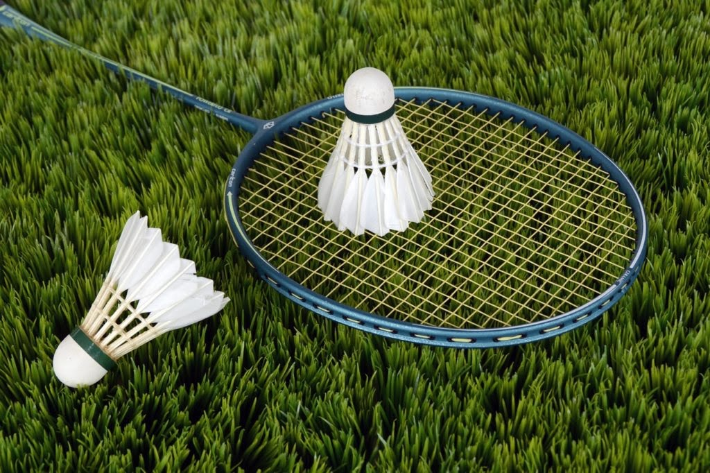 Ad:  badminton-1024x682.jpeg Gösterim: 232 Boyut:  180.3 KB
