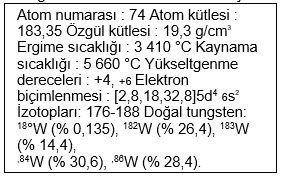 Ad:  w3.JPG Gösterim: 218 Boyut:  28.9 KB