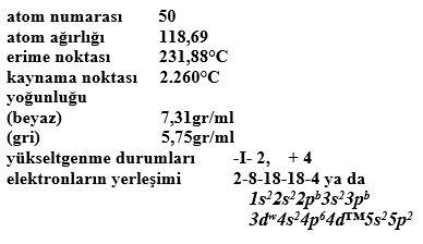 Ad:  sn.JPG Gösterim: 338 Boyut:  25.9 KB