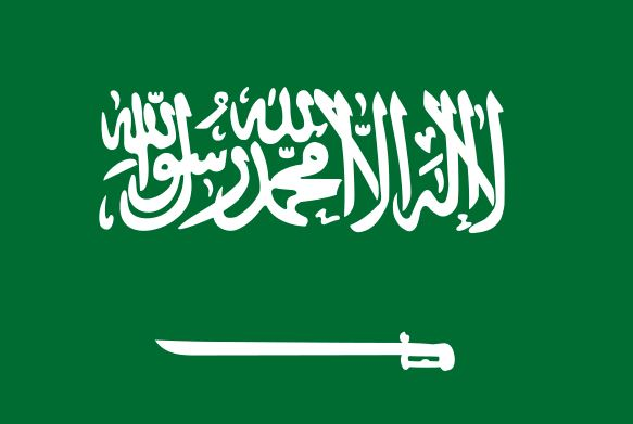 Ad:  suudi arabistan.JPG Gösterim: 616 Boyut:  30.5 KB