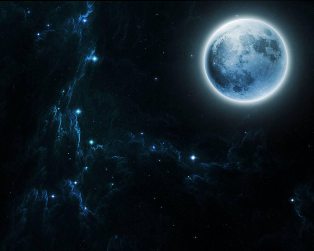 Ad:  sci-fi-moon-12637.jpeg Gösterim: 178 Boyut:  45.0 KB