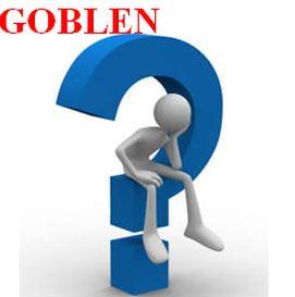 Ad:  goblen.JPG Gösterim: 49 Boyut:  16.2 KB