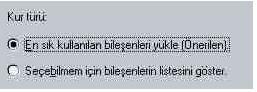 Ad:  w1.JPG Gösterim: 60 Boyut:  13.9 KB