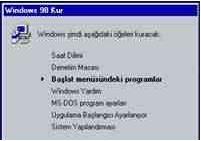 Ad:  w6.JPG Gösterim: 58 Boyut:  13.0 KB