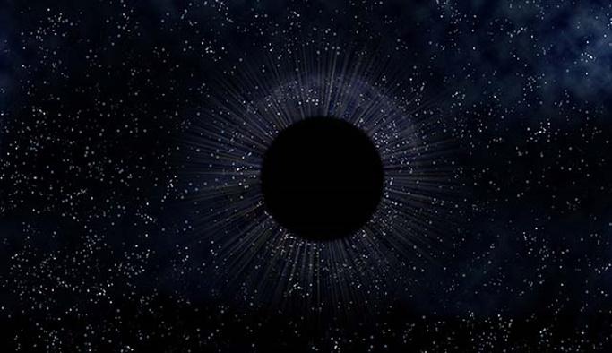Ad:  karanlik.jpg Gösterim: 68 Boyut:  95.0 KB