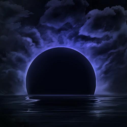 Ad:  karanlık.jpg Gösterim: 146 Boyut:  33.8 KB