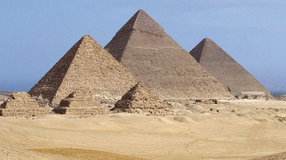 Ad:  _104187543_piramit.jpg Gösterim: 213 Boyut:  67.2 KB