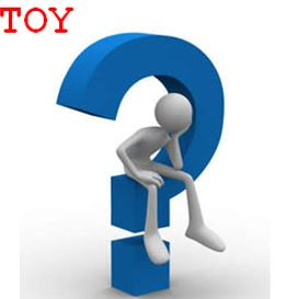 Ad:  toy.JPG Gösterim: 4 Boyut:  15.2 KB