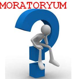 Ad:  moratoryum.JPG Gösterim: 23 Boyut:  17.6 KB