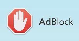 Ad:  blok.JPG Gösterim: 87 Boyut:  12.0 KB