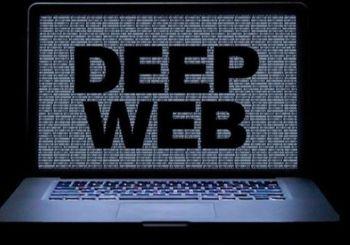 Ad:  deepweb.JPG Gösterim: 77 Boyut:  24.2 KB