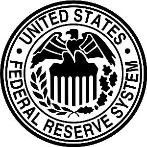 Ad:  Federal Reserve.jpeg Gösterim: 128 Boyut:  32.9 KB