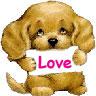 Ad:  love.jpg Gösterim: 7887 Boyut:  5.3 KB