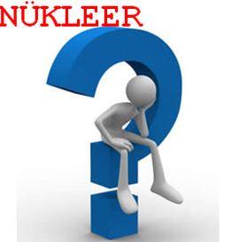 Ad:  nükleer.JPG Gösterim: 209 Boyut:  16.6 KB