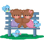 Ad:  lovebirds.jpg Gösterim: 8093 Boyut:  8.1 KB