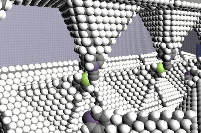 Ad:  nanot2.JPG Gösterim: 184 Boyut:  102.9 KB