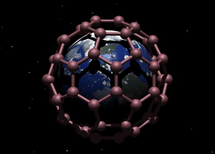 Ad:  nanot3.JPG Gösterim: 195 Boyut:  36.3 KB