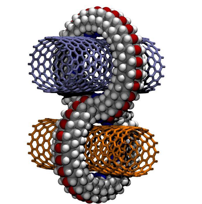 Ad:  nanot4.JPG Gösterim: 180 Boyut:  87.2 KB