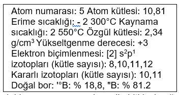 Ad:  bor1.JPG Gösterim: 125 Boyut:  33.2 KB