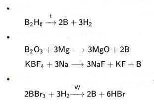 Ad:  bor2.JPG Gösterim: 73 Boyut:  15.5 KB