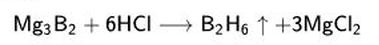 Ad:  bor6.JPG Gösterim: 59 Boyut:  10.7 KB