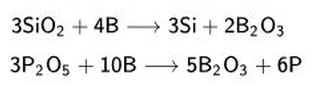 Ad:  bor7.JPG Gösterim: 62 Boyut:  12.7 KB