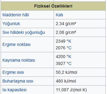 Ad:  bor3.JPG Gösterim: 44 Boyut:  29.9 KB