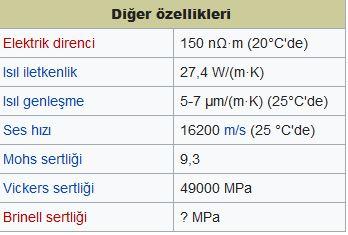 Ad:  bor5.JPG Gösterim: 43 Boyut:  26.5 KB