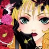 Ad:  th_Princess_Ai_1_by_Blossoms_Japanime.jpg Gösterim: 3213 Boyut:  10.6 KB