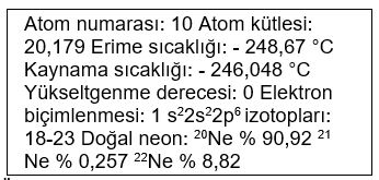 Ad:  neon.JPG Gösterim: 26 Boyut:  28.8 KB