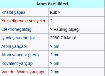 Ad:  neon3.JPG Gösterim: 27 Boyut:  27.9 KB
