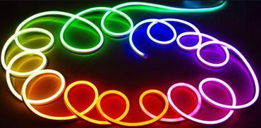 Ad:  neon7.JPG Gösterim: 143 Boyut:  25.6 KB