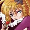 Ad:  th_Princess_Ai_6_by_Blossoms_Japanime.jpg Gösterim: 3175 Boyut:  16.7 KB