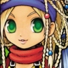 Ad:  th_Itadaki_Street_Special_Rikku_by_Blo.jpg Gösterim: 3188 Boyut:  11.8 KB