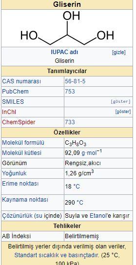 Ad:  gliserin.JPG Gösterim: 9 Boyut:  43.3 KB
