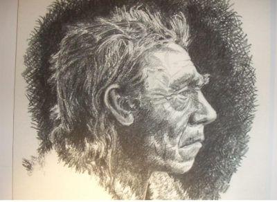 Ad:  neander6.jpg Gösterim: 10 Boyut:  24.9 KB
