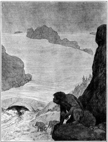 Ad:  neander9.jpg Gösterim: 22 Boyut:  38.3 KB