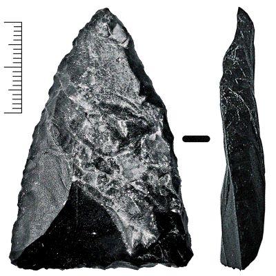 Ad:  neander8.jpg Gösterim: 7 Boyut:  39.3 KB