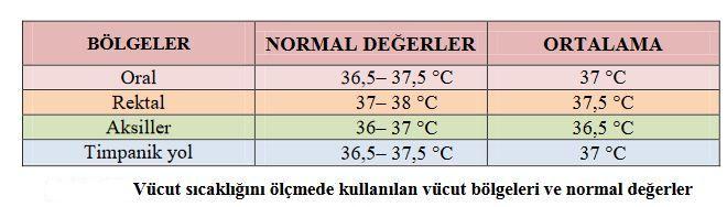 Ad:  ısı2.JPG Gösterim: 20 Boyut:  33.2 KB