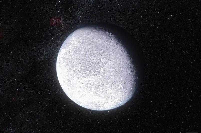 Ad:  cüce gezegen eris.png Gösterim: 31 Boyut:  742.4 KB