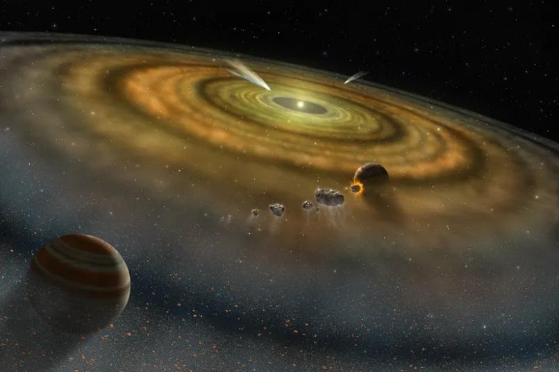 Ad:  Güneş Sistemi oluşumu.png Gösterim: 31 Boyut:  768.2 KB