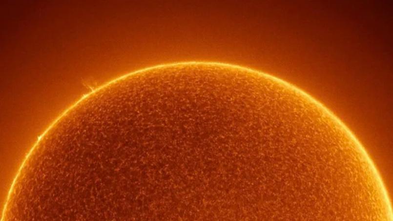 Ad:  Güneş.png Gösterim: 29 Boyut:  771.7 KB