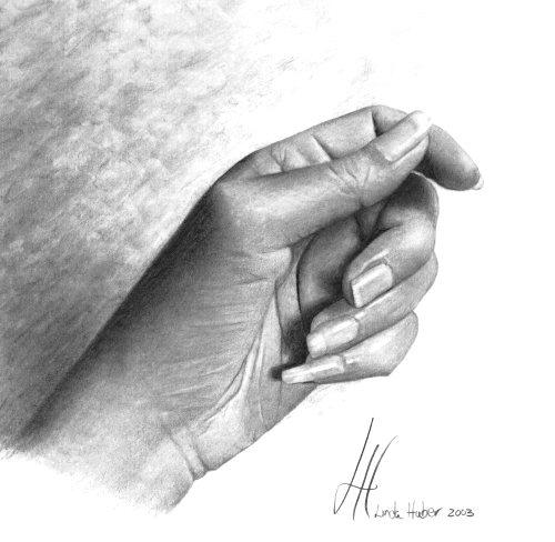 Ad:  Hand_Study.jpg G�sterim: 807 Boyut:  34.6 KB