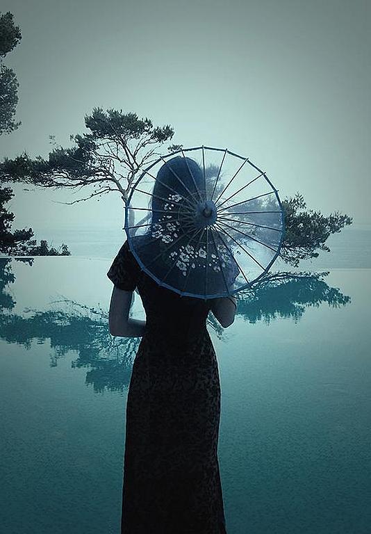 Ad:  Serenity_by_BlueBlack.jpg Gösterim: 991 Boyut:  60.7 KB