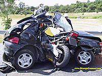 Kaza Yapan Ara� Resimleri-ub4.jpg
