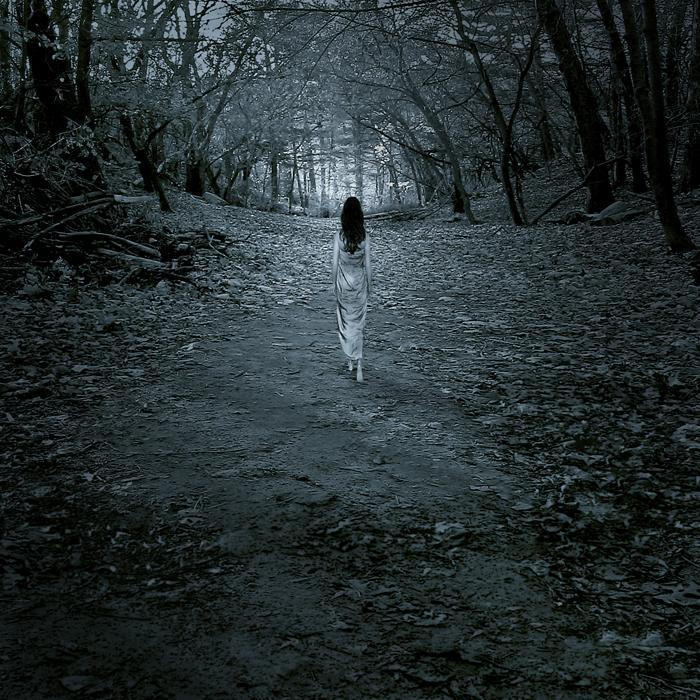 Ad:  Lost_in_my_dreams_by_YagaK.jpg Gösterim: 386 Boyut:  147.5 KB