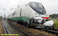 Kaza Yapan Ara� Resimleri-ub10.jpg